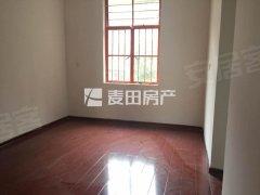 莲坂 火车站附近槟榔西里 2房 便宜出租 2200元