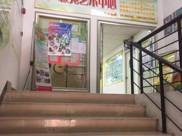 金碧雅苑户型图实景图片