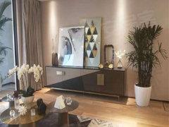 爱乐国际公寓 1900月 交通方便 拎包入住 包物业 急租