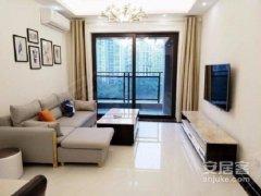 东城上邸精装3房拎包入住,交通便利,环境优美,采光