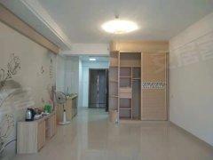 义乌单身豪华公寓 1000空房出租 可配齐家私家电 可办公