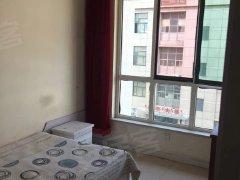 昆区 东方花园公寓 精装修 中间楼层 拎包入住 价格可议