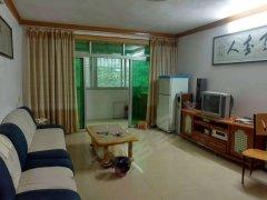 仙泉花园 2楼 三房两厅 家私家电齐全 租金1300元/月