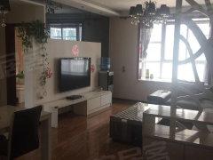 万达附近咸通北路3室精装房家具家电齐全可直接拎包入住急售