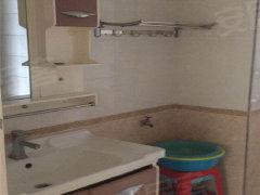 东湖印象 精装两室 全家具家电 拎包入住