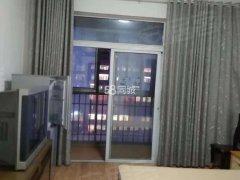 金地国际城A区,  精装修  ,拎包入住。