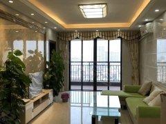 谷吓花园 新装修 标准两房一厅 家电齐全 价格美丽 拎包入住