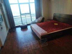 七岔口红星公寓 精装一室 家具家电齐全拎入住