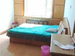 图片真实 设施全 60平2室1厅有装修平泉路市政宿舍