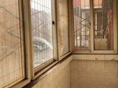 亦庄桥地铁,贵园南里甲区带阳台,包网取暖,朝林大厦,大族广场