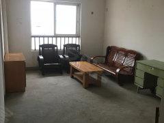 抚生佳园3室-1厅-1卫整租