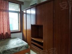鹭江海景一期2室-1厅-1卫整租