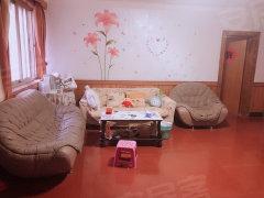 侨福城小区二期3室-1厅-1卫合租