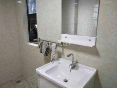 世纪家园2200元/月124平米3室 精装南北,业主急租