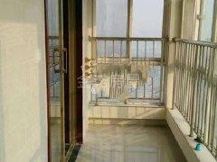 世纪锦城 精装两室空房价格美丽抢租