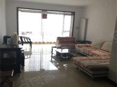 黄河家园精装修两室房出租 家具家电齐全 卫生干净,拎包入住