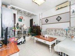 温馨三居室 精装好保养 居民素质高 物业安保强