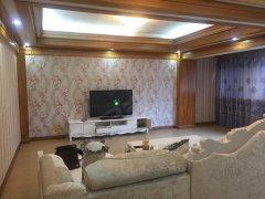 1500老公园豪华装修大三室 享受生活的快感!!!