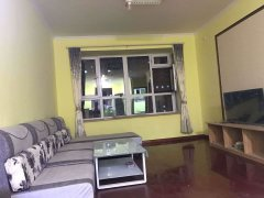 北平祥园 3室2厅1卫