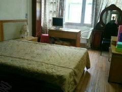 新一菜场1室-1厅-1卫整租