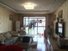 塘南新村 现代化装修二房 临近南禅寺 交通便利 安全性高急租