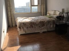 洛城广场富贵名苑精装修2室2厅适合一家三口陪读简单装修