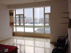 白城师院家属楼1室-1厅-1卫整租