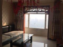 东湖印象精装两室家具家电齐全看房方便