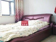 地铁沿线平阳附近 精装公寓自家精装公寓 采光好急租 押一付一