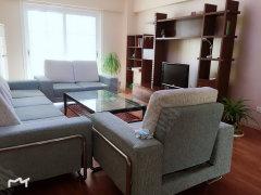秦阳花园3室-2厅-2卫整租