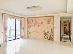 沙井地铁旁名豪丽城坐北朝南精装大五房 配有空调随时看房