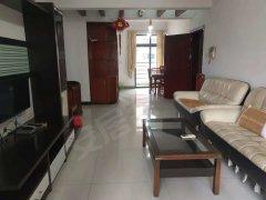 南国雅苑2房出租 素质住户 配套成熟 家私家电齐全拎包入住