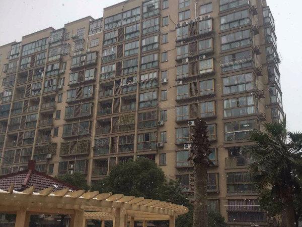 明华名港城户型图实景图片