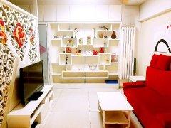 中大街丰台苑 58平米一室一厅精装修拎包入住