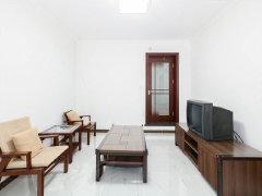 香山清琴麓苑 4室2厅4卫 两房朝南 主卧朝南
