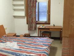 湖滨二里小区1室-1厅-1卫整租