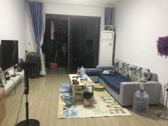 嘉华星际湾 3室1厅出租 配套成熟 价格超低 可约看房