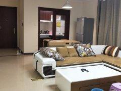 笋盘,广州时代云图全新精装修4室,舒适的享受