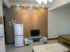 莱佛士旁世纪峰景简装两室,配套完善,欢迎入住!