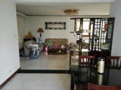 税苑小区位于龙源湖公园北,真实照片,双气,一年起租,看房方便