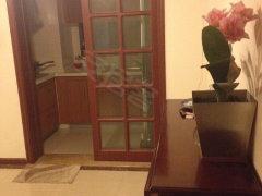 中海大山地3室-2厅-1卫整租