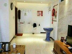一中附近 柳港园旁 兴业银行后面 三居室可洗澡做饭 看房方便