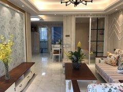 江头 台湾街 精装3房 厅带阳台 物美价廉 看房方便