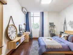 新河苑1室-1厅-1卫整租