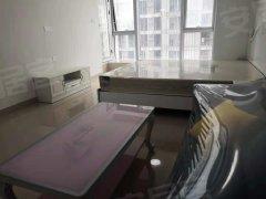 软件园 宝龙一城 精装一室一厅