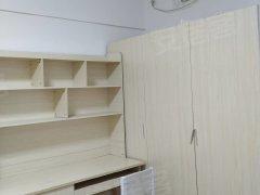 整租公寓,开学季租房单独房间不是合租安静干净安全设施全大学城
