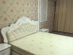 龙湖南路1室-0厅-1卫整租