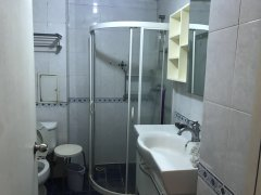 随时看房 国贸 京广桥 央视 中国第1商城 单身公寓出租