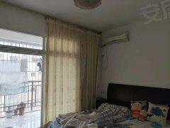 安汉广场  小区房  价钱便宜  拎包入住 一个电话给你个家