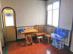 渡口新村 中装2室 很温馨 地铁口 菜场学校旁 价格低